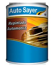 auto_1 (1)