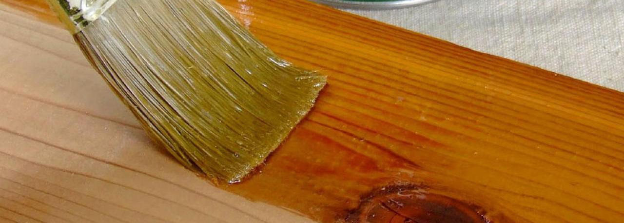 Barnices para madera pinturas e impermeabilizantes - Barnices para madera ...
