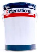 international_loaded041102304