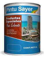 productos_especiales_base_solvente_loaded050315149